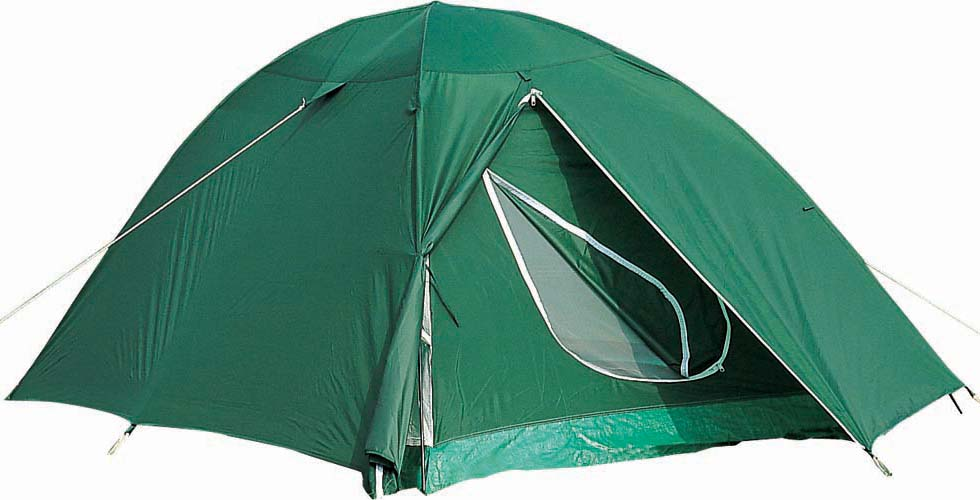 21006 3 persons nylon tent  sc 1 st  Haya [ International ] & Nylon Tent Product Nylon Tent Price