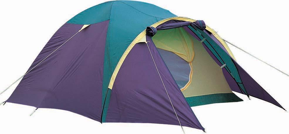 sc 1 st  Haya [ International ] & 21008: 4 persons nylon tent Nylon Tent