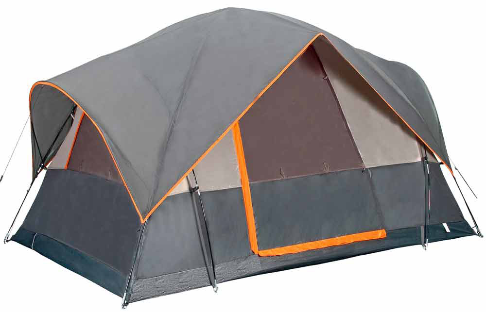 sc 1 st  Haya [ International ] & 21050: 4 persons nylon tent Nylon Tent