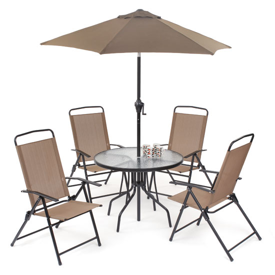 Garden Furniture Set Product Garden Furniture Set Price