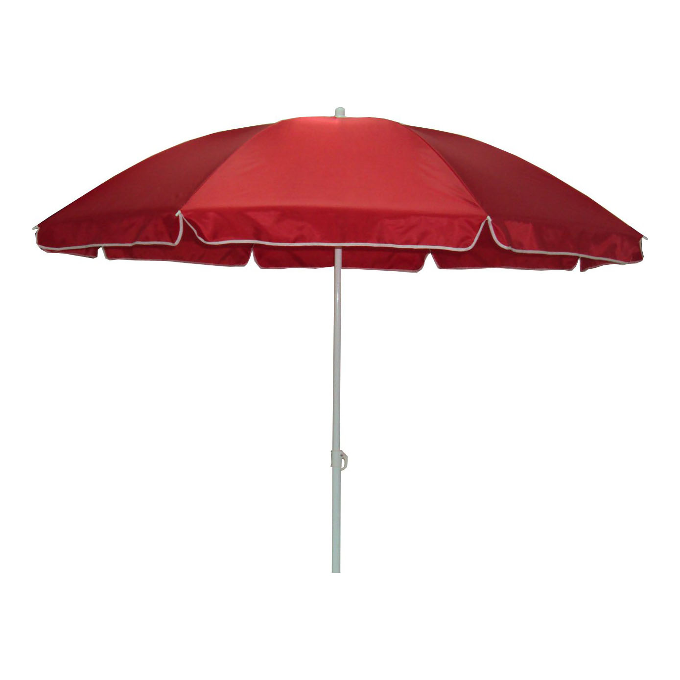 Beach Umbrella Product Beach Umbrella Price