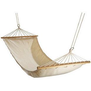 29003  canvas hammock hammock  rh   haya exporting